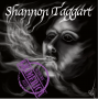 Artwork for #277 - Shannon Taggart