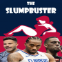 Artwork for The Slumpbuster Episode 13: Kawhii Gets First Laugh, UFC 244 in Jeopardy and Nats Dominate Astros!