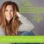 Artwork for ep 182 - Streamline your Inbox with Claire Giovino