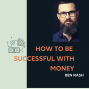 Artwork for #17 - How to make your money work harder?