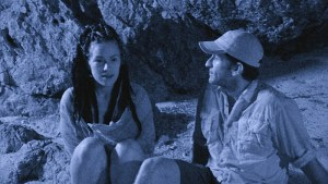SFP Interview: First Castoff from Episode 5 of Survivor Cagayan