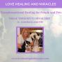 Artwork for Ananchel, the Angel of Grace, Meditation