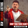 Artwork for Skillset Overtime Episode #59: Drop Your Purse Nancy