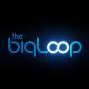 Artwork for The Big Loop Season 1 Teaser