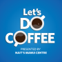 Artwork for Let's Do Coffee: Episode 0