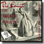 Artwork for 458 - chapters 82-83 - The Count of Monte Cristo