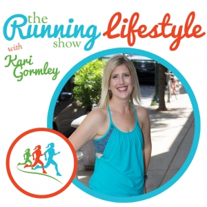 The Running Lifestyle Show