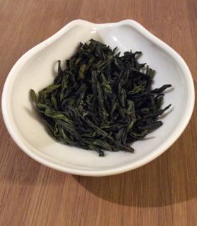 How To Spot A Quality Tea - Part 1: Gua Pian