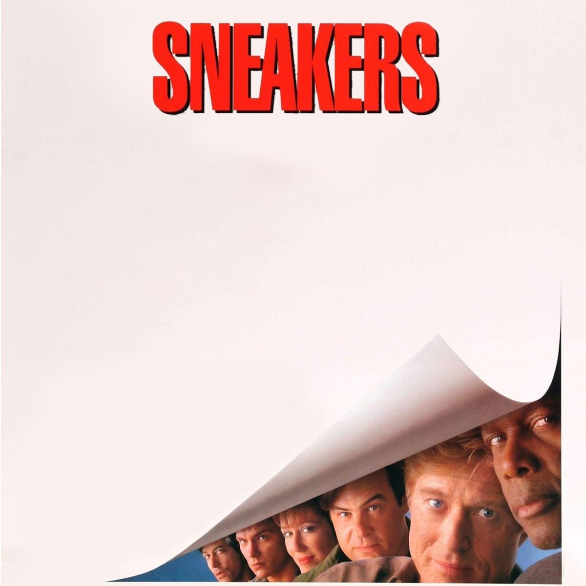 ISTYA Sneakers