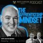 Artwork for WBP - The Apprenticeship Mindset with David Greene