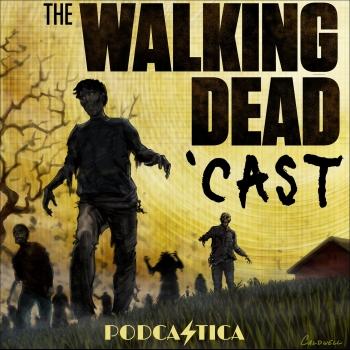 The Walking Dead 'Cast | Libsyn Directory