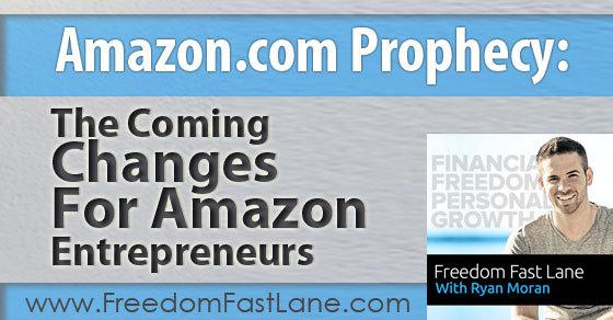 Amazon Predictions