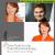 #170 – Zwei Tools für die Zukunftsentwicklung. Silvia zu Gast bei Lorenz Wenger show art