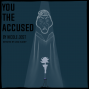 Artwork for You The Accused