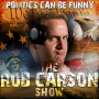 """Artwork for Episode #213:  Matt Lauer and Garrison Keillor are both """"Woe-Be-Gone!"""""""