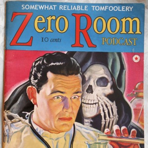 Zero Room 024 : Better Than Michael Bay