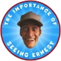 Artwork for Bonus: Be Kind and Rewind Podcast - Hey Vern, It's Everything Ernest P Worrell