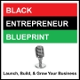"""Artwork for Black Entrepreneur Blueprint: 237 - Jay Jones - Top Business Ideas For 2019 - How To Get Organic Traffic With """"How To"""" Domains"""