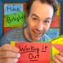 Artwork for Mike Birbiglia's Working It Out: Trailer