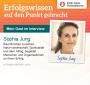 Artwork for 150 - Im Gespräch mit Sophia Jung - Teil 2