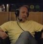 Artwork for Episode 32 With HoCo Councilman Jon Weinstein
