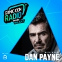 Artwork for Dan Payne from Disney's Descendants chats with Galaxy