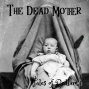 Artwork for The Dead Mother