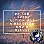 Artwork for Ep 088 - Every Action Has a Reaction and a Result