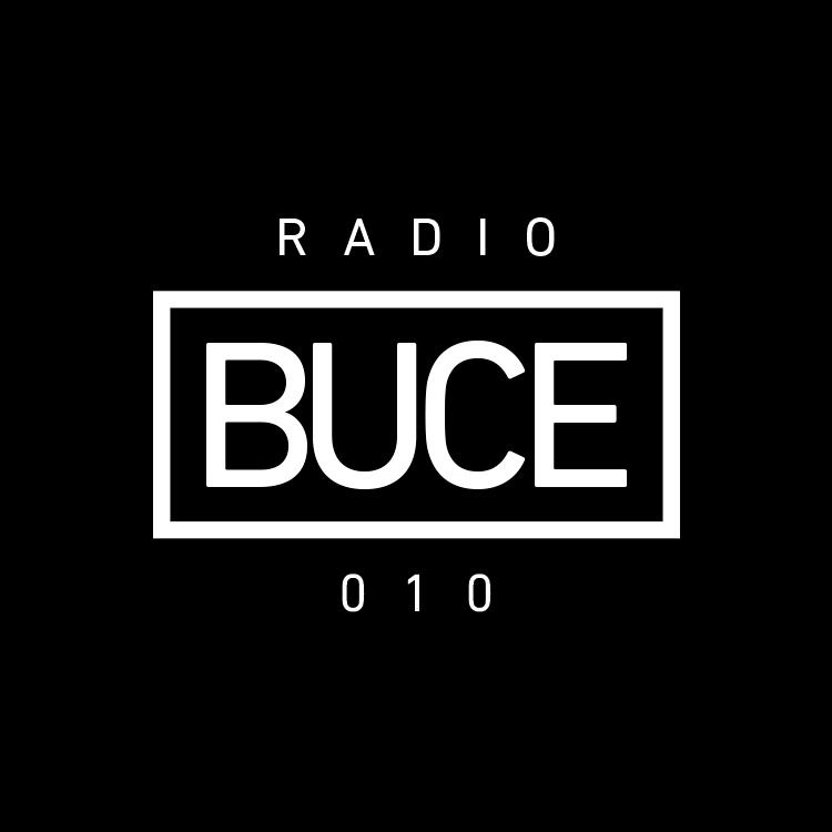 BUCE RADIO 010