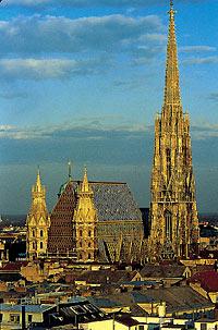 Programa 49 - Viena, primeira parte
