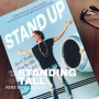 Artwork for Episode #16: René Banglesdorf - How to Stand Tall