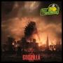 Artwork for 272: Godzilla (2014)