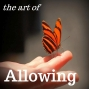 Artwork for 08-27-17 The Art of Allowing