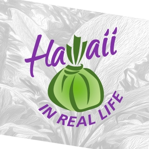 Hawaii: In Real Life Podcasts