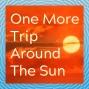 Artwork for S3 Mini13: One More Trip Around the Sun