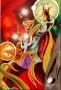 Artwork for 64 - The Great & Powerful Fizz Wizard Supreme w @DannyPinn1 @BiffsWerd