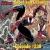 Capes and Lunatics Ep #230: Amazing Spider-Man #75, Deadpool - Black, White & Blood #3 show art