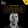 Artwork for Leading Through a Crisis with Doug Hundt, President, Industrial Solutions