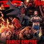 Artwork for EMP Episode 164: Family Empyre