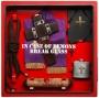 Artwork for CST #538: Catholic Emergency Kits