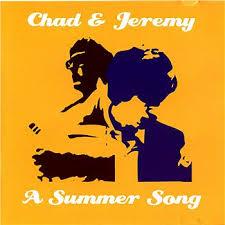 Vinyl Schminyl Radio Classic 1964 Cut 11-21-14