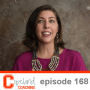 Artwork for 168 | Eliminating Sexism at Work | Annie Hardy, Founder, Zeet Insights, Austin, TX
