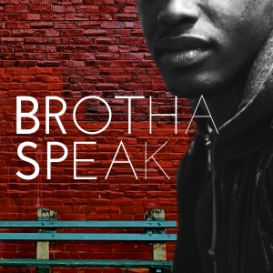 Brothaspeak Podcast: Interview with LGBT author Mike Warren