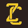 Artwork for America! Lebron! Liddell! Padres! - ZCP #20