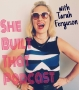 Artwork for SBT041: How RAW Beauty Talks founder Erin Treloar is redefining the beauty standard one interview at a time