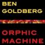 Artwork for Podcast 479: A Conversation with Ben Goldberg