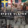 Artwork for #0087 - Steve Slater - Building Gear For The Strongest Men In The World