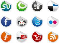 Facebook y la revolucion de los redes sociales: Conversacion en ingles