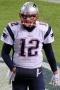 Artwork for Thank You, Tom Brady!
