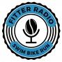 Artwork for Fitter Radio Episode 191 - Ironman Taupo 70.3